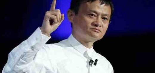 """陈雪频:""""下一个马云""""能培养出来吗?"""