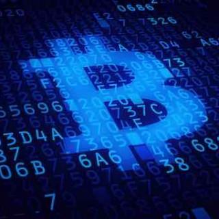 区块链的关键技术、应用与挑战,密码学、共识机制、去中心化