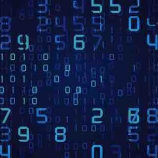 捞月狗签约神策数据:数据赋能打造全球游戏玩家生态圈