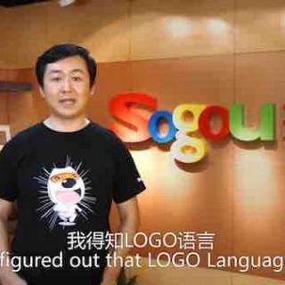王小川自述:清华东门守望17年,我如何保持创业激情?