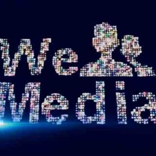 【商业模式】WeMedia如何赢利?