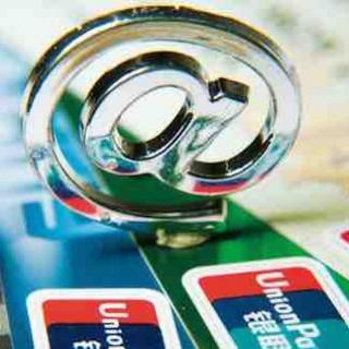 傅蔚冈:吃喝玩乐催生出的信用卡——第三方支付的坦途