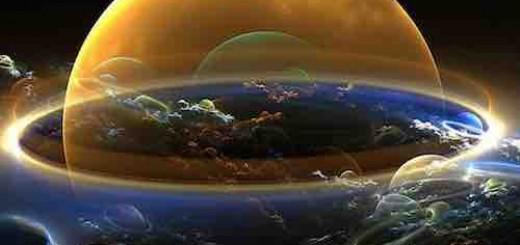 李淼:他们看到了宇宙开创时的脉搏