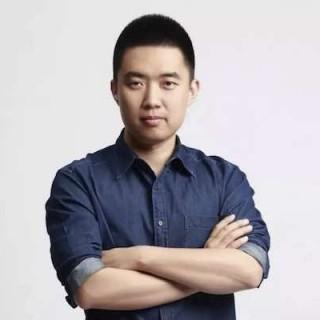 张辉专访车和家创始人兼CEO李想:终身成长、挑战自己