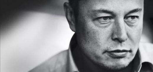 看了很多SpaceX CEO埃隆·马斯克的故事,印象最深的是这一个
