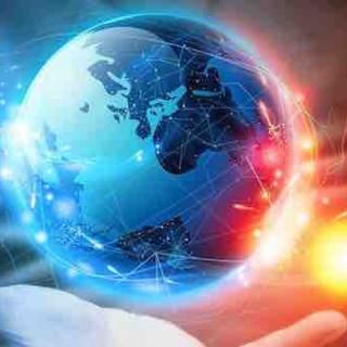 魏武挥:互联网造就了什么——写在中国互联网20周年之际