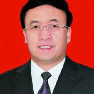 甘肃兰州市长袁占亭就自来水苯含量超标事件向市民道歉