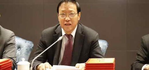 民盟中央主席张宝文在民盟中央艺术团理事会第一次会议上的讲话