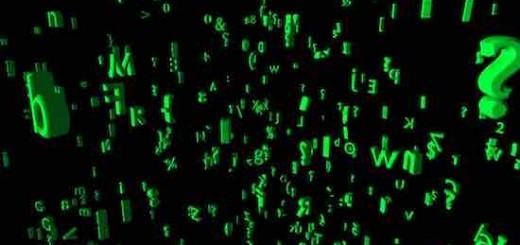 王垠:黑客文化的精髓 |MIT改变世界的10件事情-黑客文化的起源地