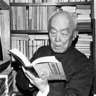 季羡林的读书方法 对季羡林影响最大的几本书和他最喜欢的10本书