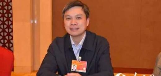 """江西新余市委书记刘捷:打开与群众交流的网络""""天窗"""""""