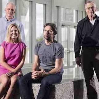 量子即未来:微软发布量子开发工具包免费预览版