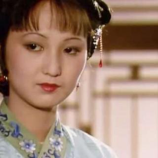 红楼梦里情商最高的姑娘 贾氏集团总助王熙凤丫鬟平儿的职场智慧
