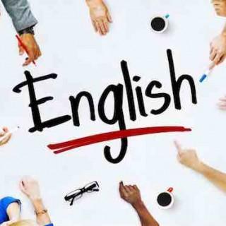 """大V老师谈少儿英语学习:授""""鱼""""不如授""""渔"""""""
