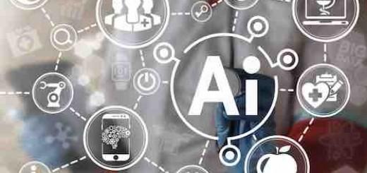 陆奇携百度AI与小米雷军达成合作 上海杨浦发布人工智能产业政策