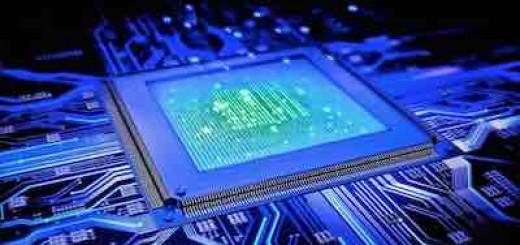 再战移动芯片,迟到者英特尔绕道平板