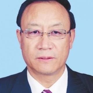 云南省委常委张田欣涉嫌违纪被免职(图/简历)