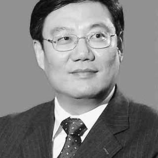 江西省委常委、南昌市委书记王文涛:大兴敢于担当之风
