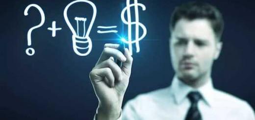 曹政:谈谈赚钱的套路 - 敏锐的利用信息差套利,决断及行动
