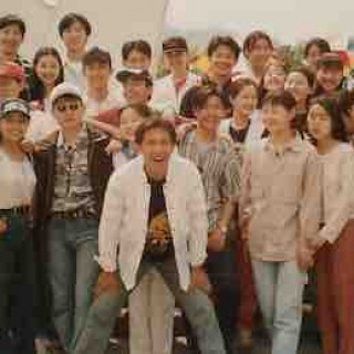 正逢传媒大发展的90年代广院人:张小北 金北平 何苏六 李智勇