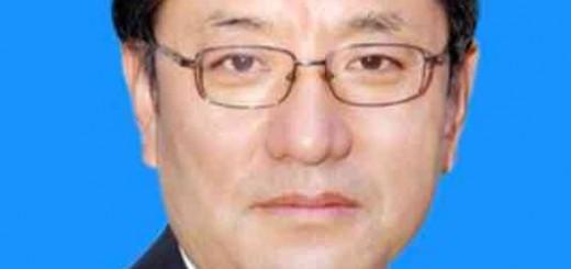 """甘肃省委常委、宣传部长连辑:媒体融合要追求""""化学反应"""""""