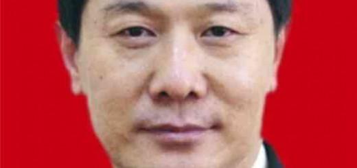 江苏省副省长、公安厅长王立科要求用法治引领公安工作创新发展