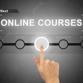 渠道形态的产品或成为在线教育下一个爆发点