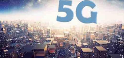 5G将是移动技术进化的终点,不服来辩
