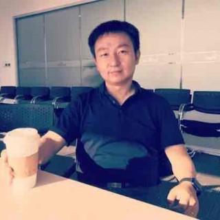 百度首席安全科学家韦韬:我们的战斗,从内存战争到黑产战争
