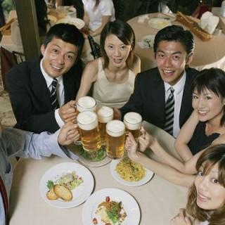 阑夕:从若邻、大街到脉脉,中国职业社交的十年死结