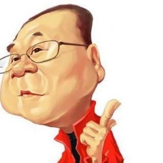 齐俊杰:互联网众筹常见的几种忽悠