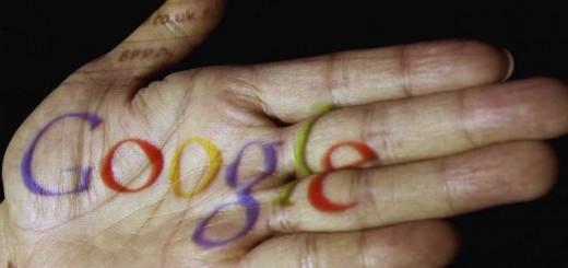 谷歌搜索将有大变化:修改算法,侧重移动端