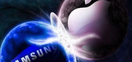 壁上观:国产手机距离苹果三星还有多远?