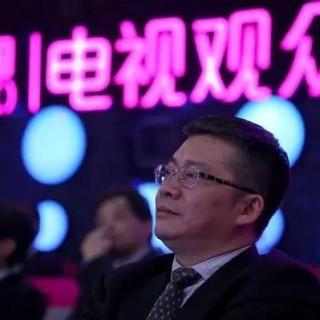 """打造""""跑男""""的浙江卫视夏陈安离职后要做互联网+传媒"""