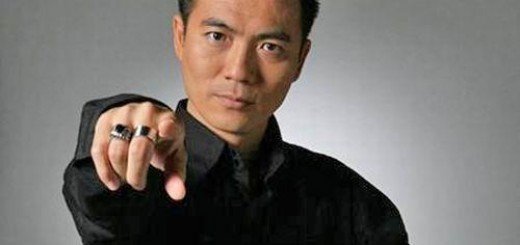 黄健翔跨界创业O2O动吧足球:欲解中国足球难题