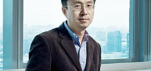 爱奇艺CEO龚宇:优酷土豆市值被严重低估