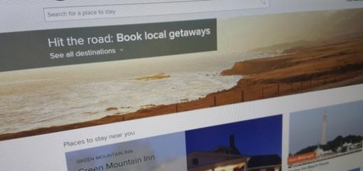 亚马逊推出全新在线旅行门户Destinations