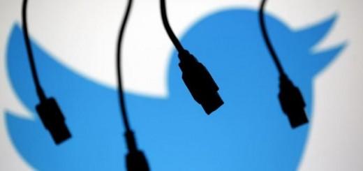 羽翼沉重的Twitter能否再度振翅高飞?