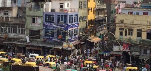 印度科技创业公司:你不得不知道的七件事