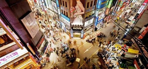 芮晓恒:韩国网络凭什么又快又好?竞争激烈 无寡头垄断