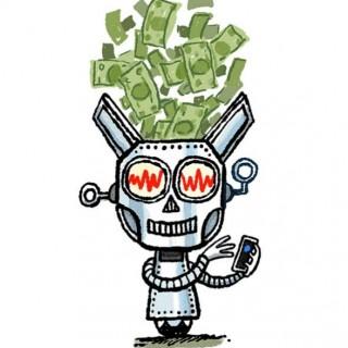 靠一条Twitter赚了240万美元,TA怎么做到的?