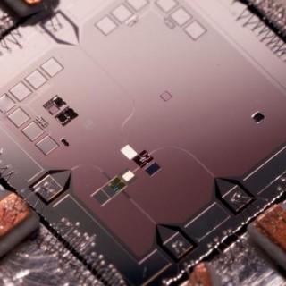 再也不会堵车:量子计算机的七大惊人颠覆