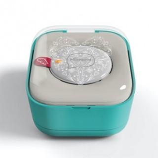 """Himama智能备孕""""神器"""":现在女性备孕的专门智能产品"""