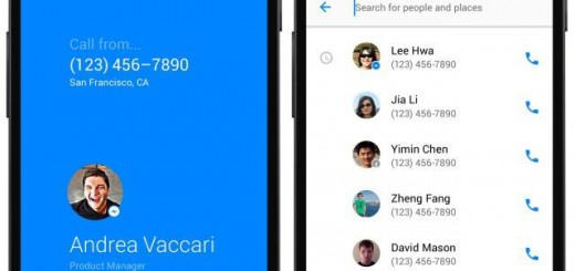Facebook推出WiFi环境下免费电话应用Hello