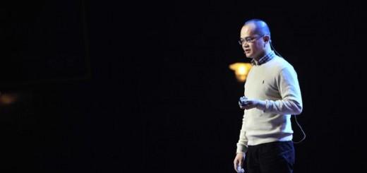 美团王兴:互联网对电影不是颠覆和取代,而是为其服务