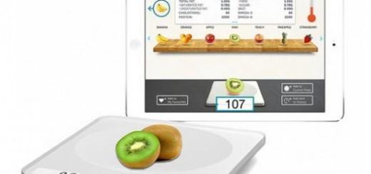 这些智能厨房产品你见过吗?短信可控制烤箱