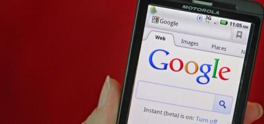 Google宽慰投资者:别担心 移动业务定会出彩!
