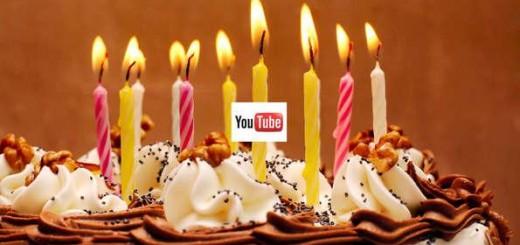 YouTube若不抱谷歌大腿,可能早已关闭