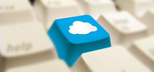 微软和亚马逊传出的信息:云统治时代来了