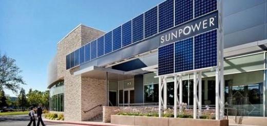 SunPower CEO:中国将成太阳能增速最快市场